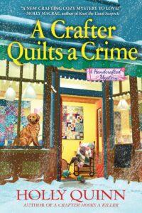 A-Crafter-Quilts-A-Crime-200x300.jpeg