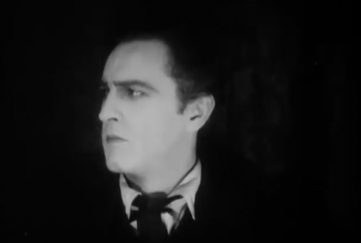 Barrymore-Holmes.png
