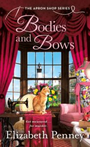 Bodies-and-Bows-183x300.jpeg