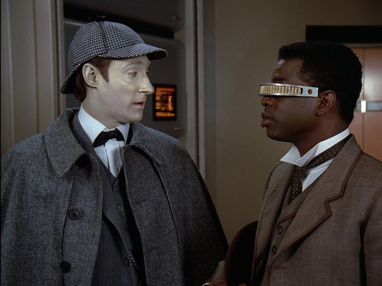 Data-La-Forge-Sherlock-Holmes.jpeg