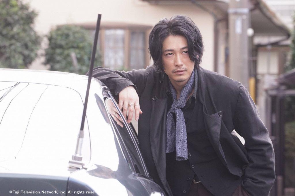 Dean-Fujikoka-Sherlock.jpg
