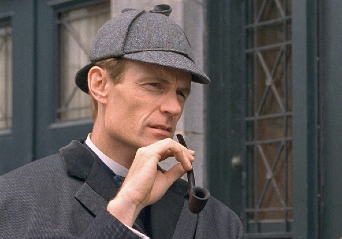 Frewer-Holmes.png