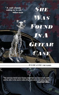Guitar-Case-front-cover-paperback.jpg