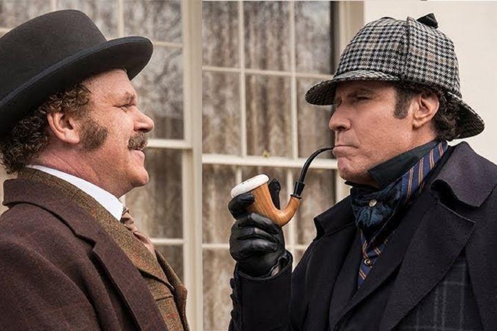 Holmes-Watson-Ferrell.jpg