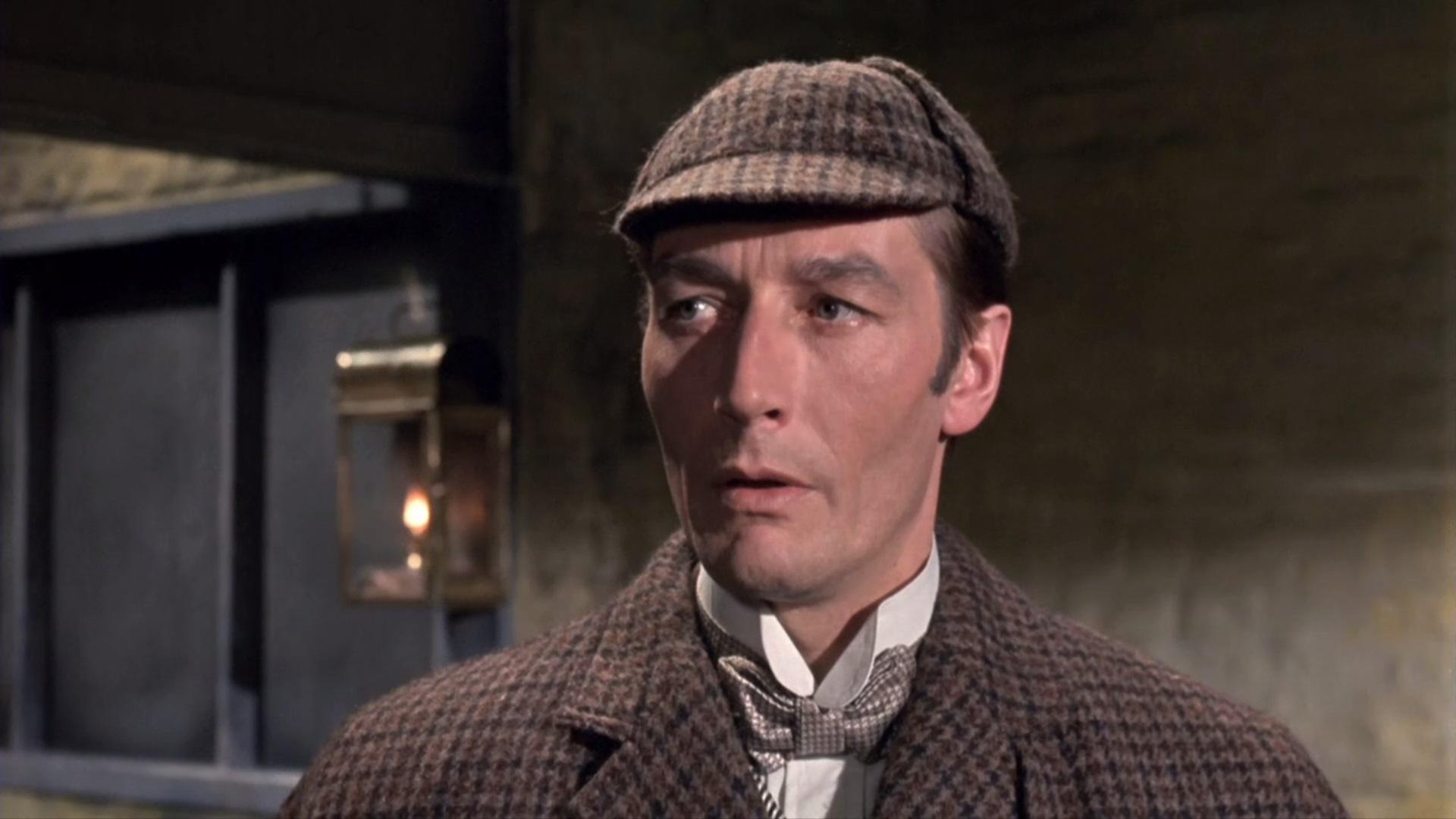 John-Neville-Holmes.jpg