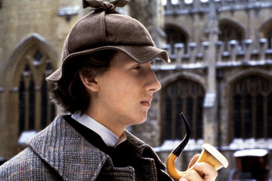 Nicholas-rowe-Sherlock-.jpg