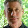 R.J. Hoffman