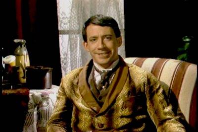 Sherlock-Holmes-video-game.jpg