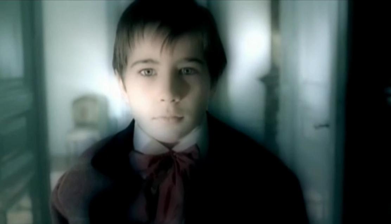 Sherlock-Young-Veronca.jpg