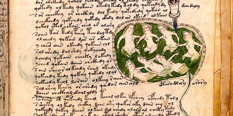 Voynich-Manuscript-feat.jpg