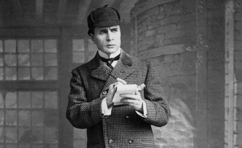 William-Gillette-Sherlock-Holmes.png