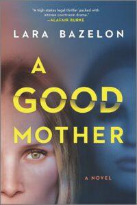 a-good-mother-200x300.jpg