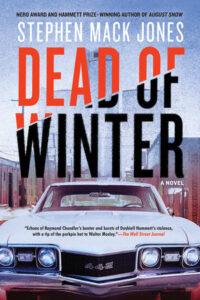 dead-of-winter-200x300.jpeg