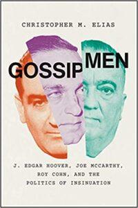 gossip-men-200x300.jpg