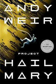 project-hail-mary.jpeg