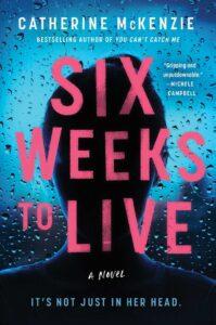 six-weeks-to-live-199x300.jpg