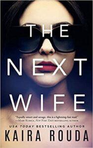 the-next-wife-188x300.jpg