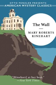 the-wall-197x300.jpg