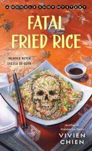 Fatal-Fried-Rice-183x300.jpeg