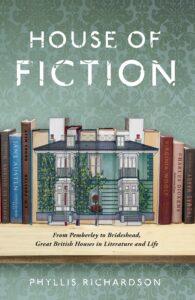 House-of-Fiction-195x300.jpeg