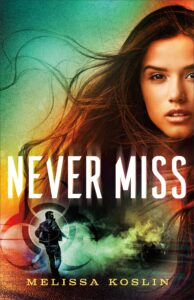 Never-Miss-194x300.jpeg