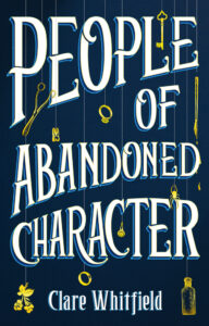 People-of-Abandoned-Character-192x300.jp