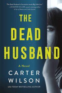 The-Dead-Husband-200x300.jpeg
