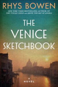 The-Venice-Sketchbook-200x300.jpeg