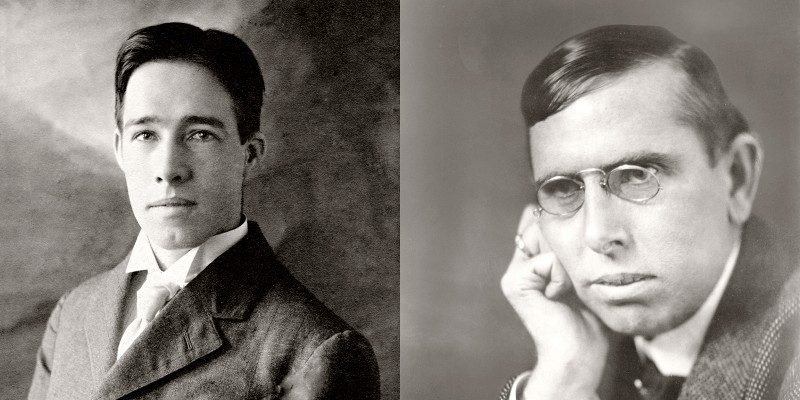 Chester Gillette, Theodore Dreiser, and the Origins of America's Fascination with True Crime