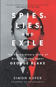 spies-lies-and-exile-194x300.jpg